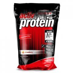 Protein of ACTIVLAB ACTIV Protein 700g