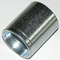 Coupling 1SNSC DN06