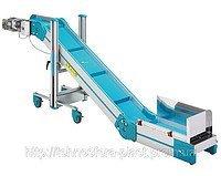 Conveyor series N-CPTR