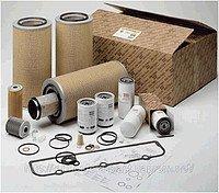 Atlas Copco air filter
