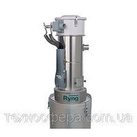Универсальное устройство контроля производственного процесса Ryng