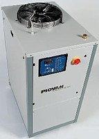 Чиллер CH90 102 кВт насосбак