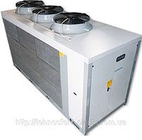 Чиллер CA3942  HT version low pressure pump - Low temp.vers.