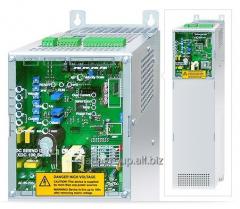 XDC 130-50