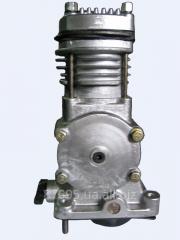 A29.01.000 KV MTZ compressor and KV of A29.05.000