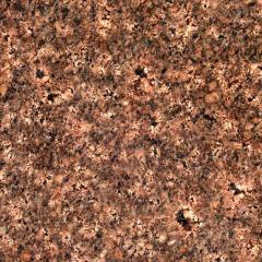 Плитка из гранита месторождения Дидковичи