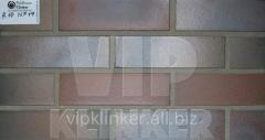 Tile brick R10 NF14
