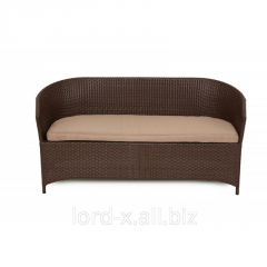 Sofas, ottomans, couches