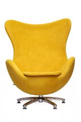 Arne chair egg