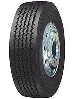 Грузовая шина   Constancy 385/65 R22.5 688 160K