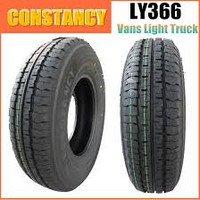 Грузовая шина   Constancy 185/75 R16C Ly366