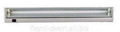 Furniture Brilum OM-ARW242-72 ARIBA W24 lamp