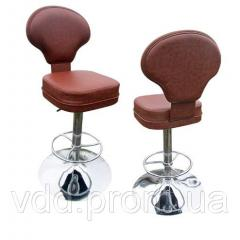 Chair of a casino 01-10