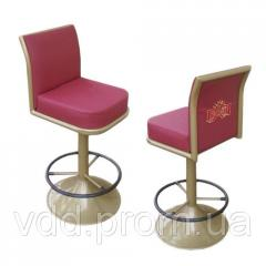 Chair of a casino 02-02