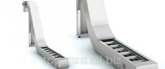 Скребковый конвейер KRF 063