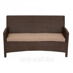 Диван с подушками Одесса стандарт