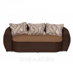 Диван с подушками Санни люкс