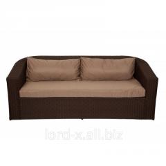 Диван с подушками Ареджа стандарт