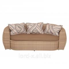 Диван с подушками люкс Санни люкс