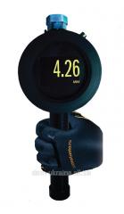 Толщиномер подводный Константа К5
