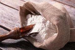 Мука из пшеницы продам  мука для пекарен
