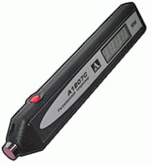 Толщиномер А1207
