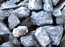 Fmo60 ferro-molybdenum (State standard