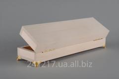 Шкатулка-заготовка для декупажа №415421238