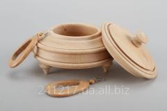 Деревянная шкатулка-заготовка №998771913