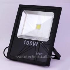Прожектор светодиодный 100W Feron LL841