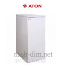 Дымоходный газовый котел ATON Atmo 10 Е