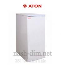 Дымоходный газовый котел ATON Atmo 10 ЕМ. Купить