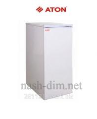 Дымоходный газовый котел ATON Atmo 12,5 Е