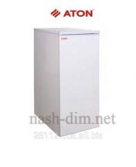 Дымоходный газовый котел ATON Atmo 12,5 ЕВ