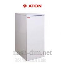 Дымоходный газовый котел ATON Atmo 16 Е
