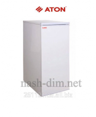 Дымоходный газовый котел ATON Atmo 20 Е