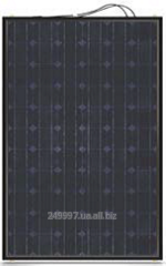VOLTHER PV-T Гібридні сонячні колектори