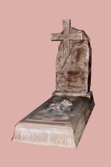 Monument 71