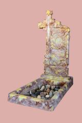 Monument 100