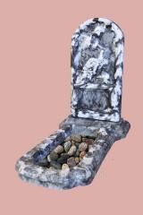 Monument 104