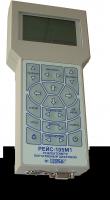 Рефлектометр Рейс-105М1