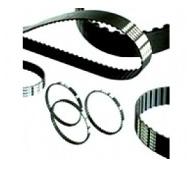 Belts variatorny (GOST 24848-81)