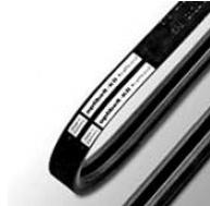 Ремни многоручьевые (ТУ 2563-007-00152106-94)