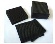 Техпластины губчатые (ТУ 2535-015-05768013-97