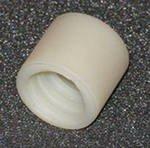 Fluoroplasti