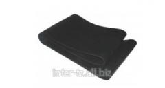 Belts flat BKNL-65