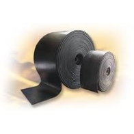 La cinta БКНЛ-65 200 3 0/0 (el GOST 20-85)