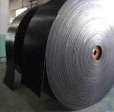 Tape BKNL-65 1000 8 0/0 (State standard