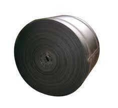 Tape BKNL-65 120 3 2/0 (State standard