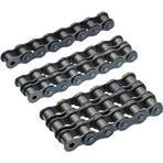 Chains four-row 4PR19.05-15500 (GOST 13568-75)